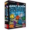 Compaya - Ganz Schön Clever társasjáték