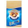 COMPLETA kávékrémpor 20 db 60 g