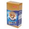 COMPLETA Kávékrémpor stick, 20x3 g, COMPLETA KHK03120