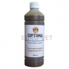 Complete Bee OPTIMA 1 liter