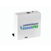 Computherm KonvekPRO Gázkonvektor Vezérlő