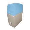 Concept MAXI 10l vízlágyító berendezés, 1440 l/h