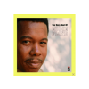 Concord Eddie Floyd - The Very Best of Eddie Floyd (Cd)