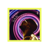 Concord Isaac Hayes - The Very Best Of Isaac Hayes (Cd)