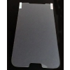 ConCorde SmartPhone 5500 kijelzővédő fólia