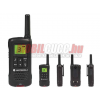 ConCorde Telecom Motorola TLKR T60 adó-vevő készülék