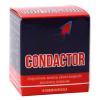 Condactor potencianövelő kapszula 10 db