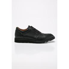 Conhpol - Félcipő - fekete - 1311898-fekete