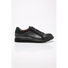 Conhpol - Félcipő - fekete - 1311904-fekete