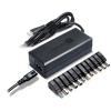 Connect IT Csatlakoztassa CI-133 Notebook hálózati 90W