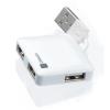 Connect IT Csatlakoztassa CI-52 Fehér