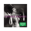 Connie Francis The Very Best Of (CD)
