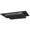 CONTEG Ventilátor panel + keret + termosztát 4-es DP-VEL-04-H