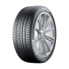 Continental 225/55R16 95H Continental WinterContact TS850 P M+S 3PMSF
