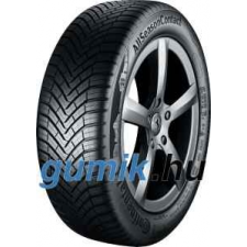 Continental All Season Contact ( 215/55 R16 97V XL ) négyévszakos gumiabroncs