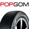 Continental AllSeasonContact 185/65 R15 92H