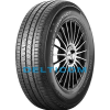 Continental ContiCrossContact LX Sport ( 245/55 R19 103V )