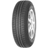 Continental Continental 155/65R14 75T EcoContact 3