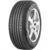 Continental Continental 185/65R15 88T EcoContact 5
