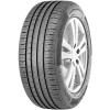 Continental PremiumCont 5 225/55 R17 97W nyári gumiabroncs