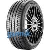 Continental PremiumContact 6 ( 275/40 R21 107V XL ContiSilent, VOL )