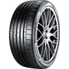Continental SportContact 6 FR MGT 285/35 R20 100Y nyári gumiabroncs