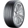 Continental TS 850P SUV FR 255/65 R17 110H téli gumiabroncs