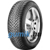 Continental WinterContact TS 860 ( 155/70 R13 75T )