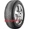 Continental WinterContact TS 860 ( 155/80 R13 79T )