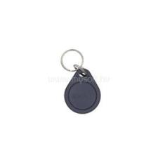 Control CON-TAG/GREY/125kHz EM/RFID/szürke/Proximity kulcstartó (CON-TAG/GREY) kulcstartó