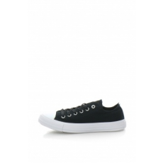 Converse , Chuck Tailor All Stars Sneakers Cipő, Fekete, 7 (558007C-7)