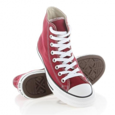 Converse Chuck Taylor All Star 149512C sneakers