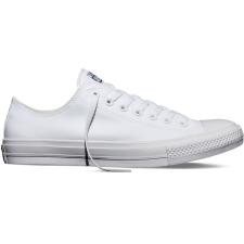 Converse Chuck Taylor All Star II férfi cipő