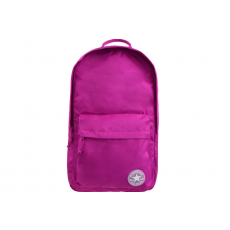 Converse EDC Poly Backpack 10003330-A04