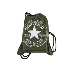 Converse Flash Gymsack C45FGF10-322