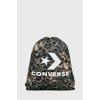Converse - Hátizsák - katonai - 1398114-katonai