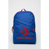 Converse - Hátizsák - kék - 1406762-kék