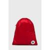 Converse - Hátizsák - piros - 1398112-piros