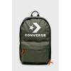 Converse - Hátizsák - piszkos zöld - 1403886-piszkos zöld