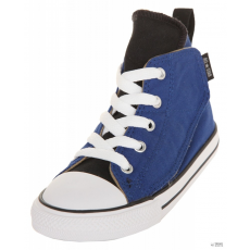 Converse Kids Sneakers Chuck Taylor All Star Simple Step Roadtrip Blu 751760C-26