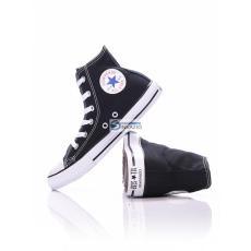 Converse Kisgyerek fiú Torna cipö Chuck Taylor All Star