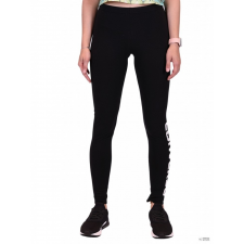 Converse Női LEGGING CORE WORDMARK LEGGING leggings