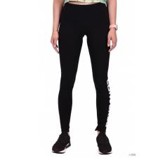 Converse Női LEGGING CORE WORDMARK LEGGING leggings