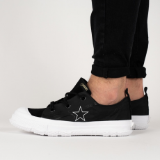 Converse One Star Mountain Club 18 163178C