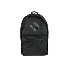 Converse Smu Street Backpack 30ZAL60-001