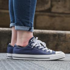 Converse Sneakers converse all star női cipő m9697 -10%
