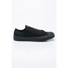 Converse - Sportcipő - fekete