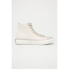 Converse - Sportcipő - krém - 1486855-krém