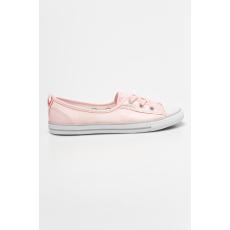 Converse - Sportcipő - rózsaszín - 910931-rózsaszín