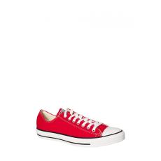 Converse - Teniszcipõ - piros - 878763-piros